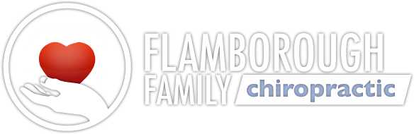 Flamborough Family Chiropractic